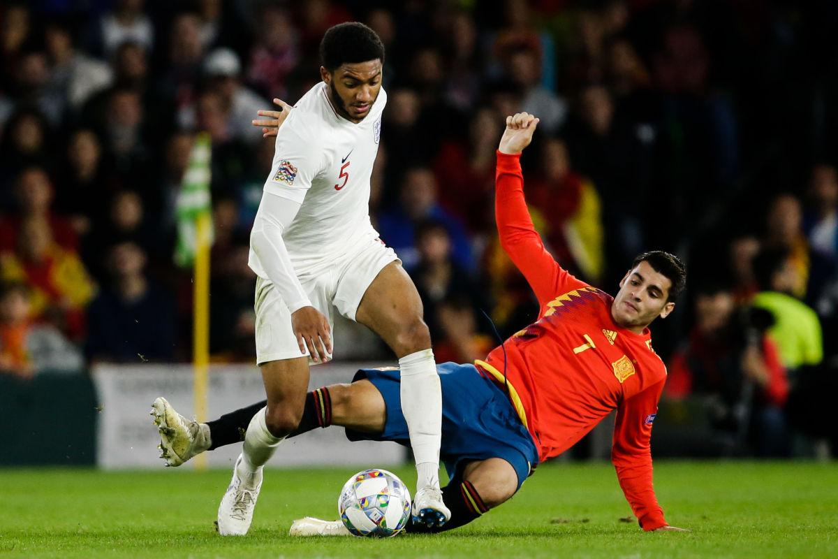 spain-v-england-uefa-nations-league-5bd4594723006a2934000008.jpg