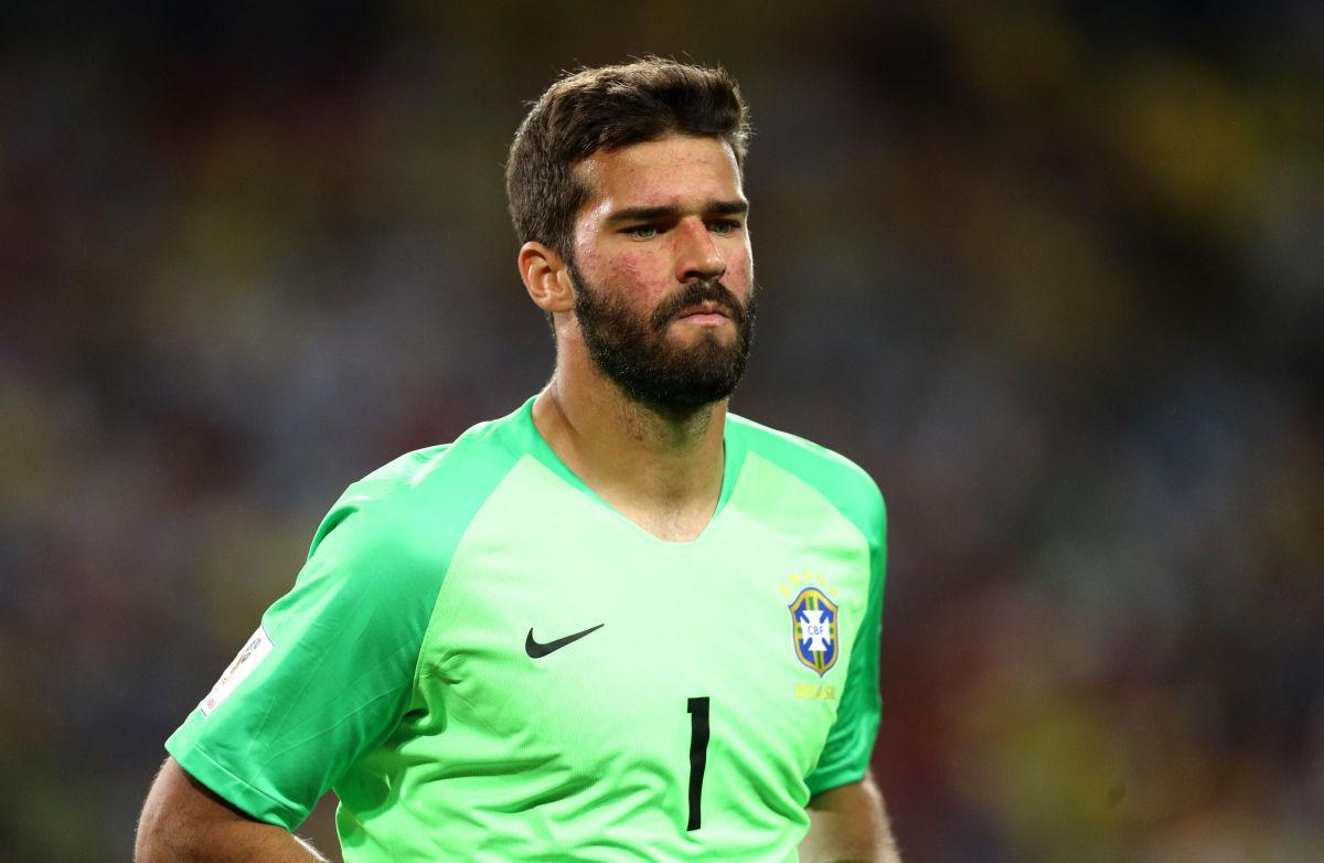 serbia-v-brazil-group-e-2018-fifa-world-cup-russia-5b34ae463467ac0acb000021.jpg