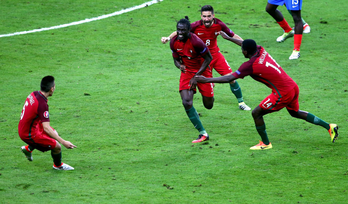 portugal-v-france-final-uefa-euro-2016-5b4f3f4742fc334782000005.jpg