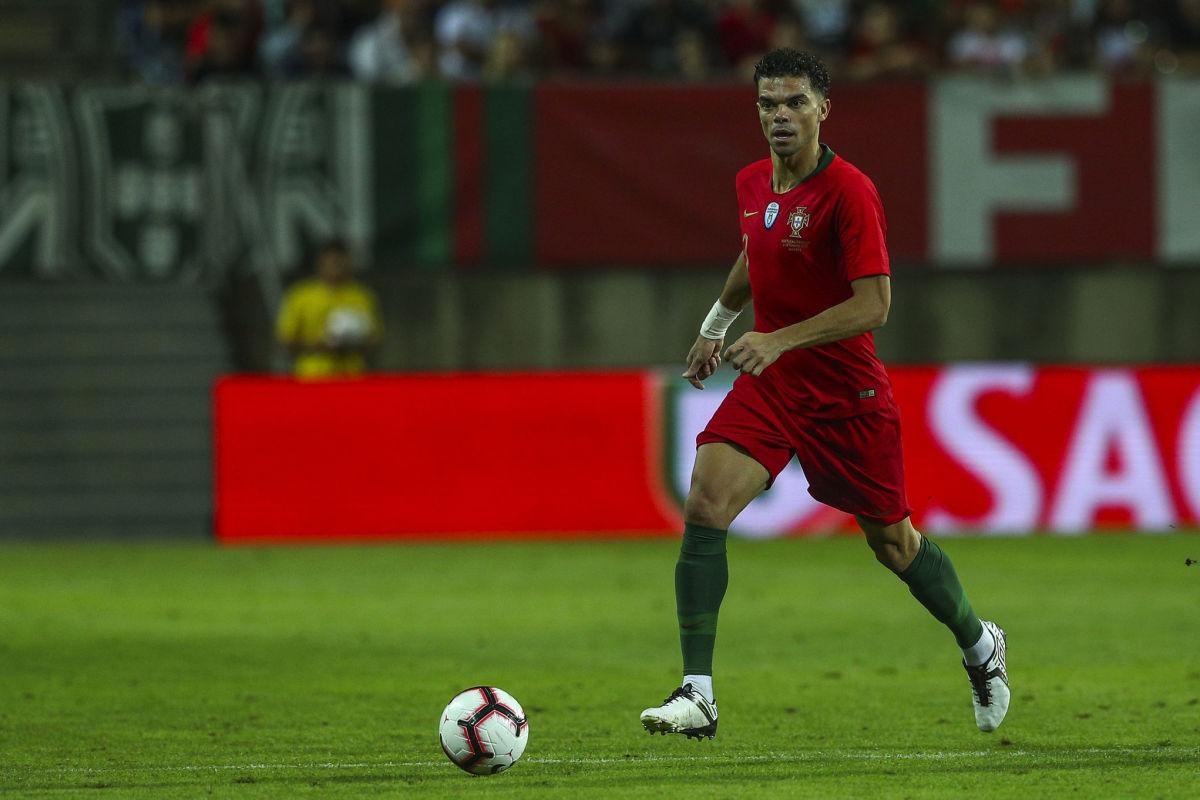 portugal-v-croatia-international-friendly-5bf416c0e14f580d82000013.jpg