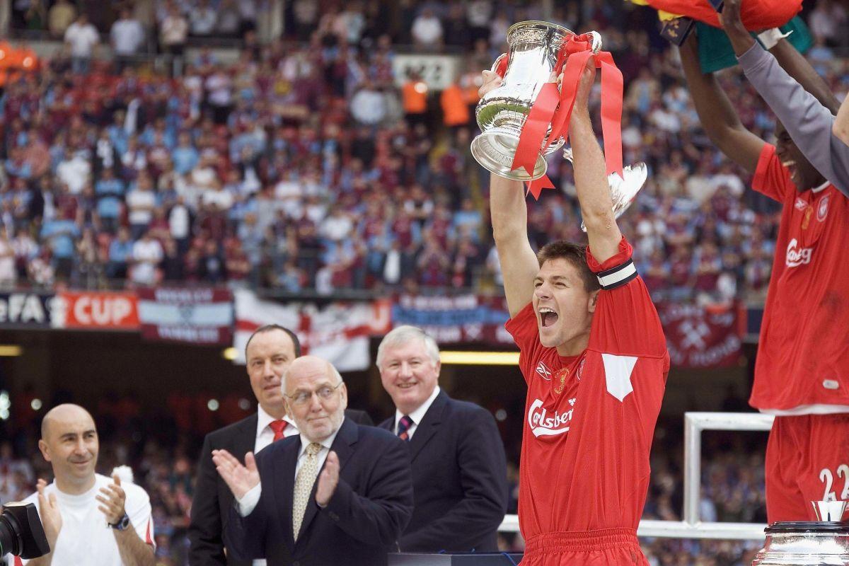 british-royalty-attend-fa-cup-final-5b4f3f1542fc334782000003.jpg