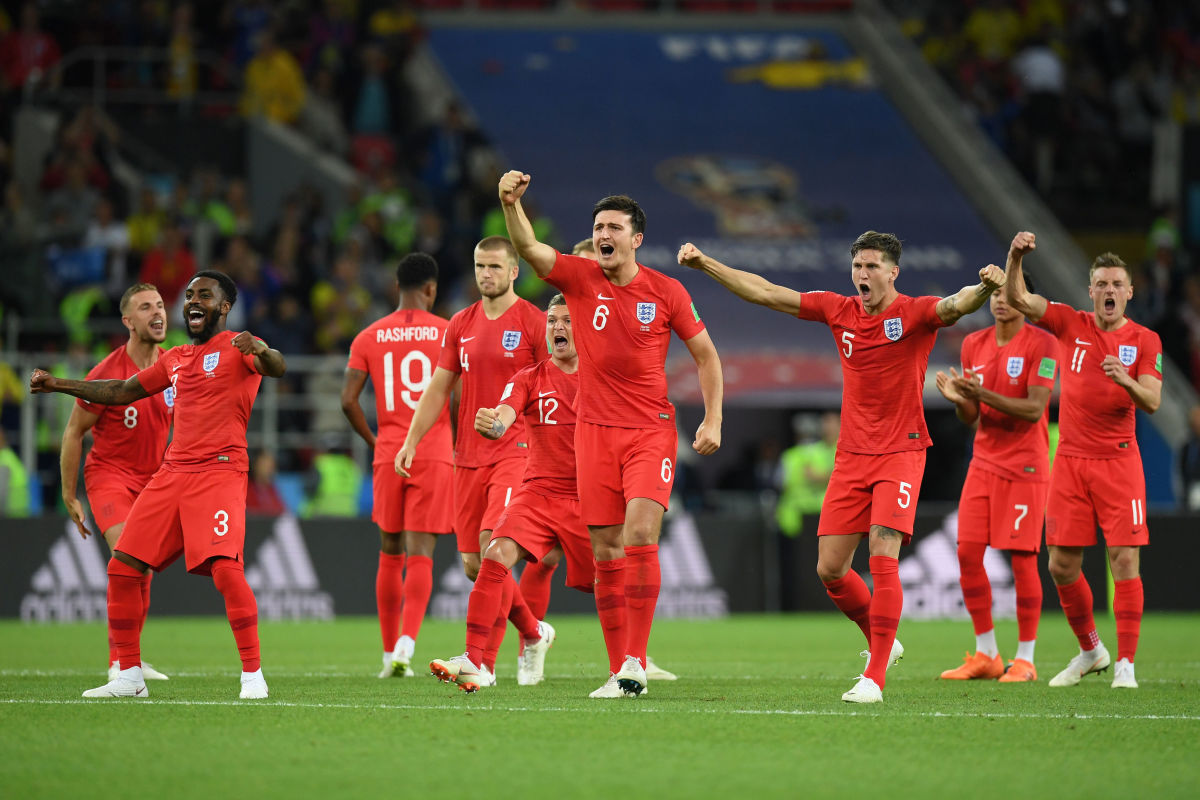 colombia-v-england-round-of-16-2018-fifa-world-cup-russia-5b3c0119347a02bd5f00002e.jpg
