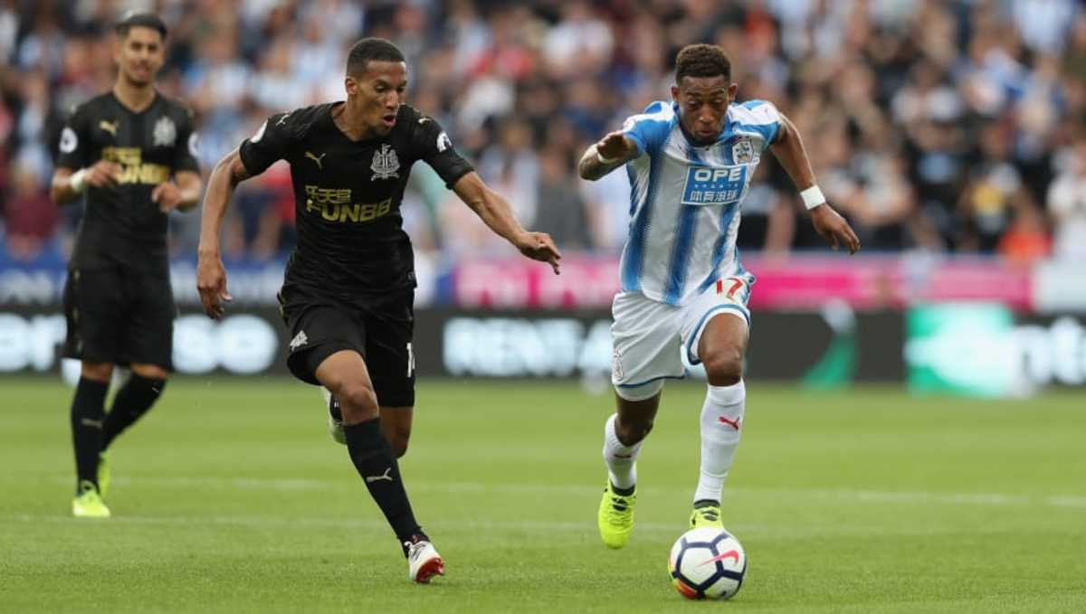 Newcastle vs Leicester Preview: Classic Encounter, Recent