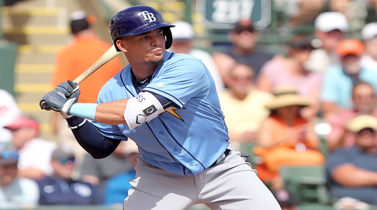 willy-adames-called-up-major-league-debut.jpg