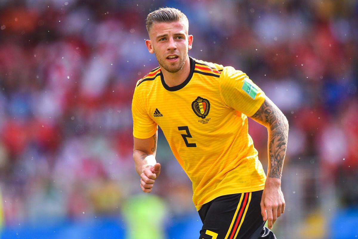 belgium-v-tunisia-group-g-2018-fifa-world-cup-russia-5b32599b7134f6a720000005.jpg