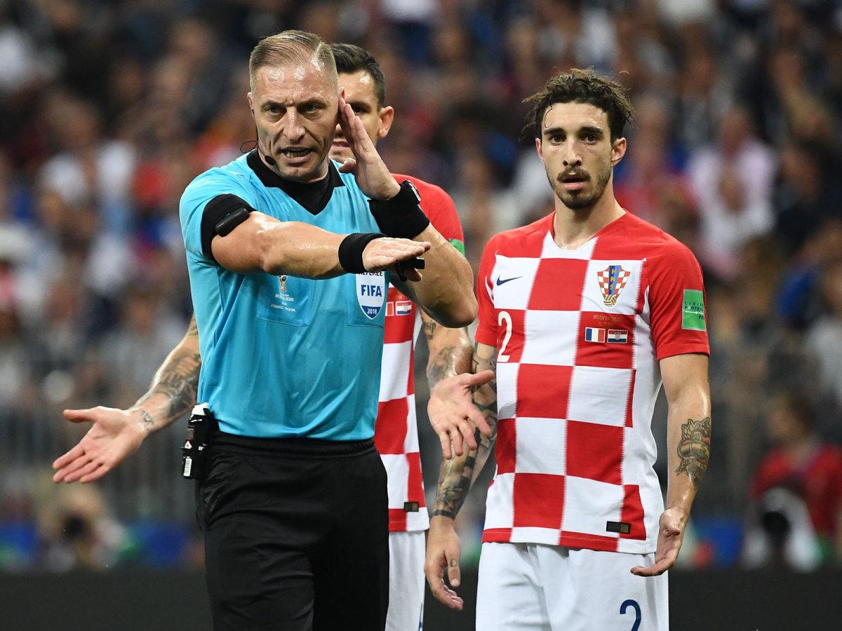 pitana-var-call-france-croatia-world-cup-final.jpg