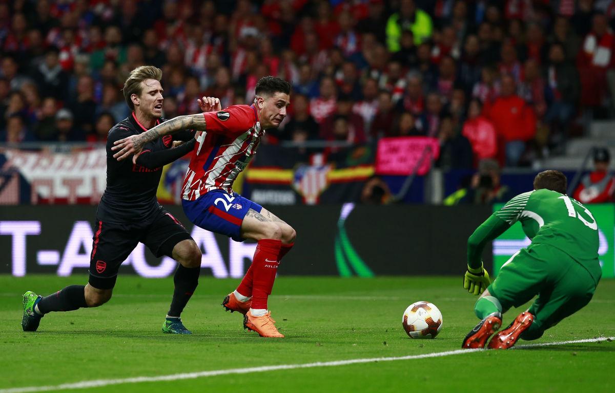 atletico-madrid-v-arsenal-fc-uefa-europa-league-semi-final-second-leg-5b0fa00d3467acabfd000002.jpg