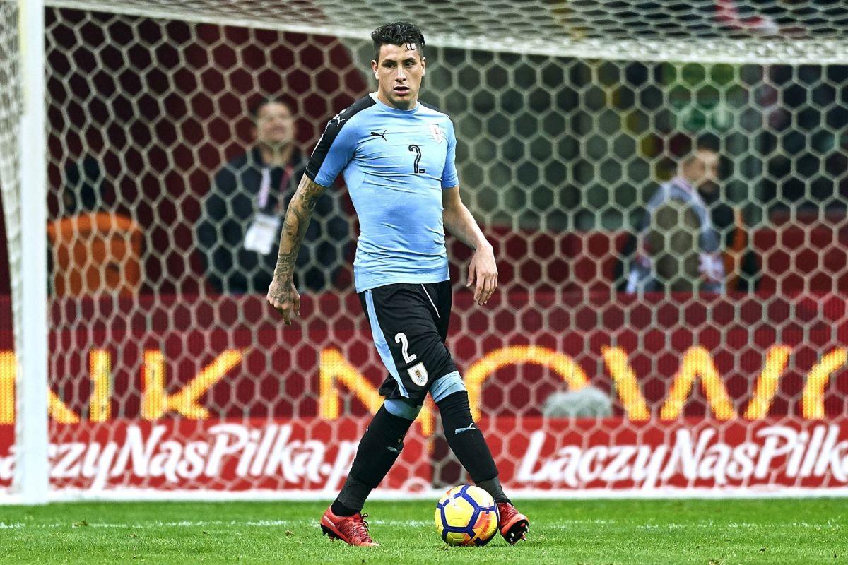 poland-v-uruguay-international-friendly-5b0fa2e97134f6cb1e000001.jpg