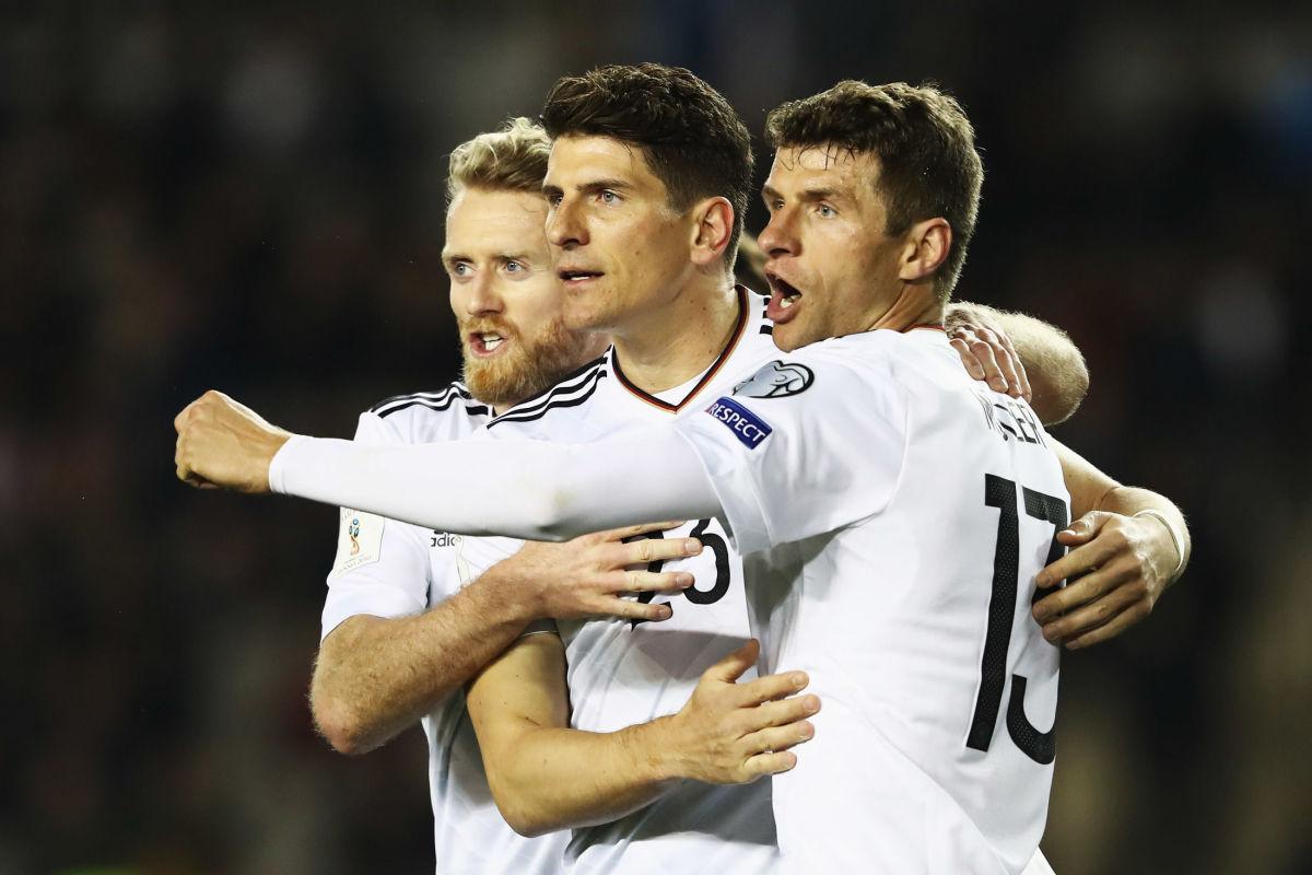 azerbaijan-v-germany-fifa-2018-world-cup-qualifier-5b0aca91f7b09dbbea000005.jpg
