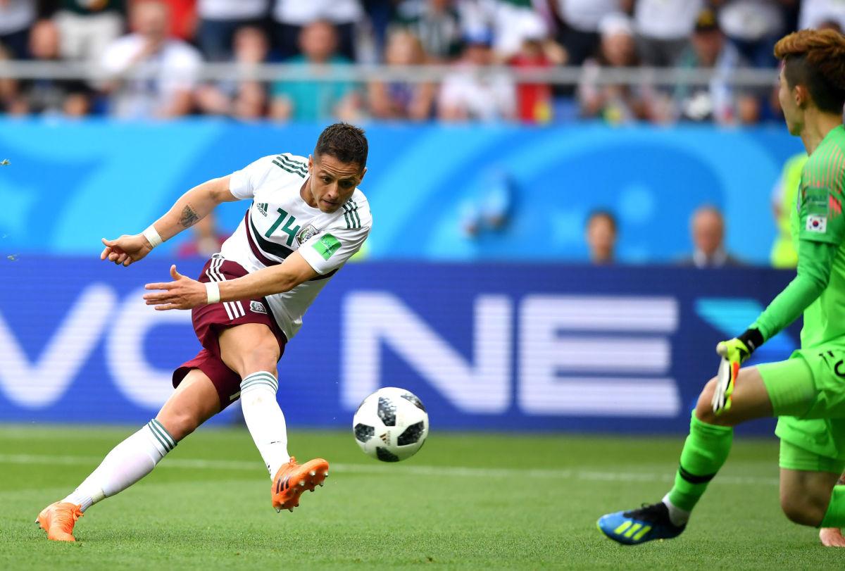 korea-republic-v-mexico-group-f-2018-fifa-world-cup-russia-5b2fab0d7134f61e2000000f.jpg