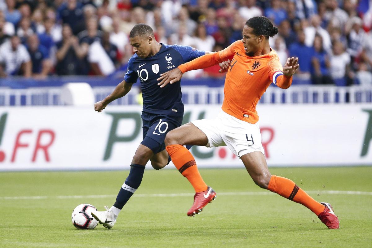 france-v-netherlands-uefa-nations-league-a-5bbddb6cc7225507dc000017.jpg