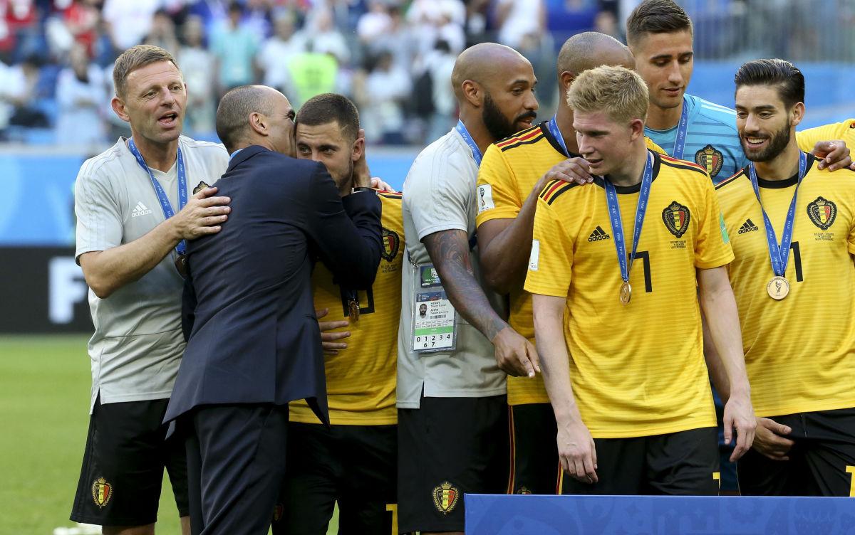 belgium-v-england-3rd-place-playoff-2018-fifa-world-cup-russia-5b4e00ff7134f62d03000019.jpg