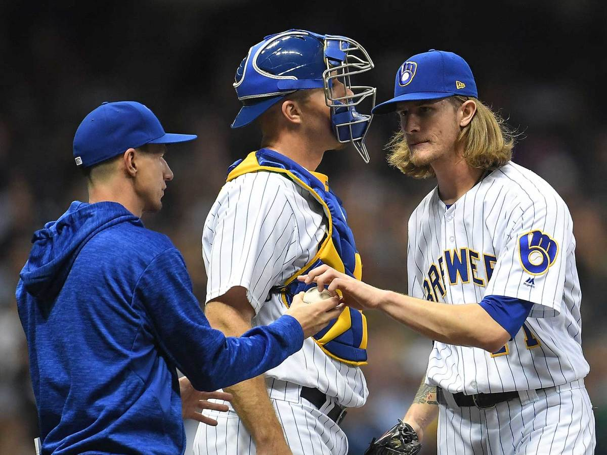 counsell-inline-nlcs-gm3.jpg