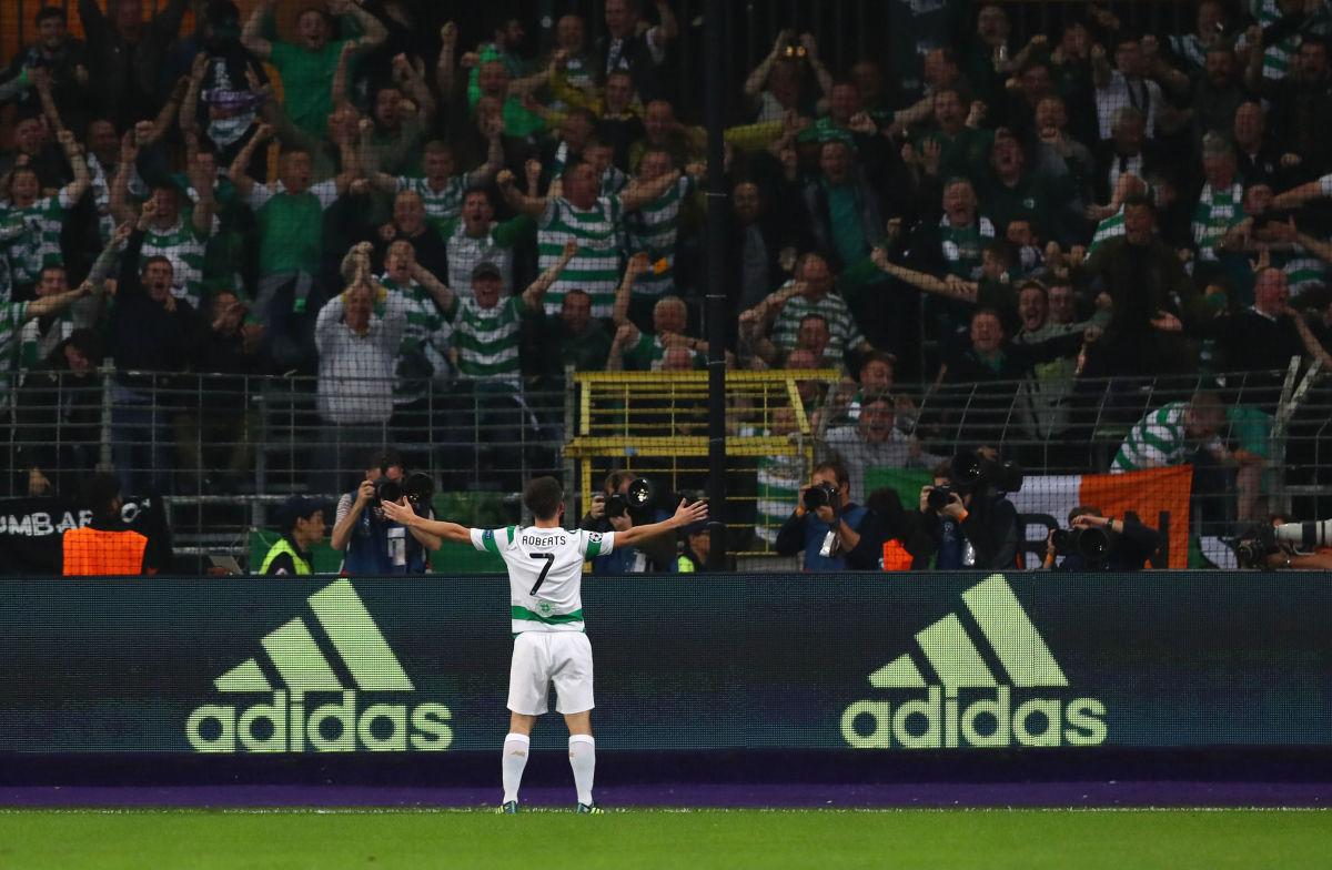 rsc-anderlecht-v-celtic-fc-uefa-champions-league-5b41fd663467ac83e0000018.jpg