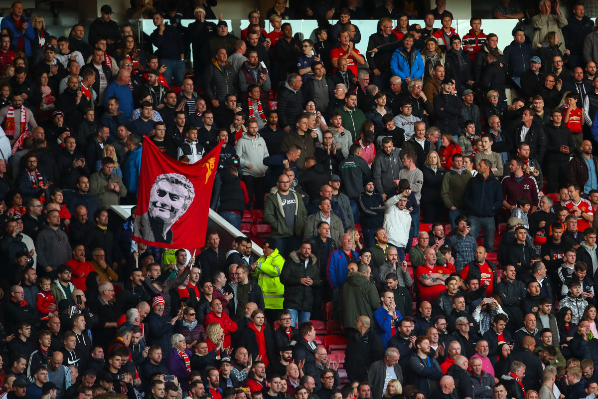 manchester-united-v-newcastle-united-premier-league-5bbb5db70d9e2ba901000001.jpg
