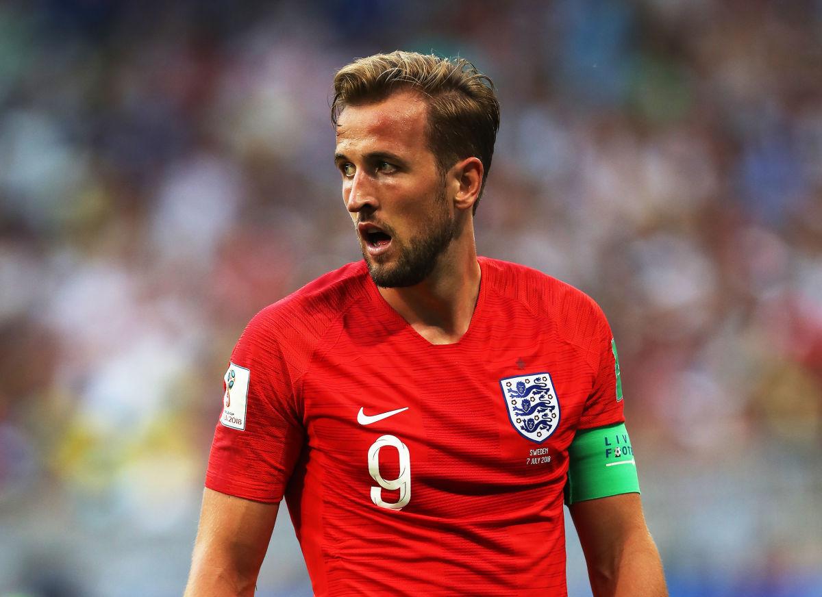 sweden-v-england-quarter-final-2018-fifa-world-cup-russia-5bbf1eaaa7018d3d69000037.jpg