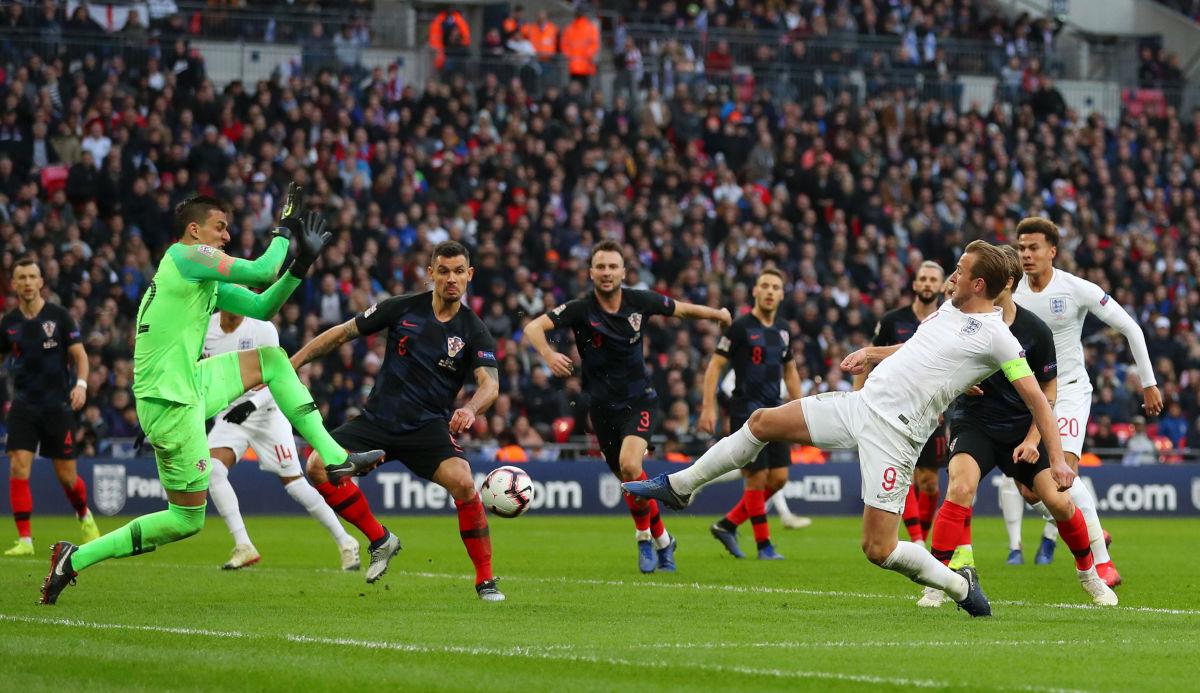 england-v-croatia-uefa-nations-league-a-5bf1984f313e27eef1000001.jpg