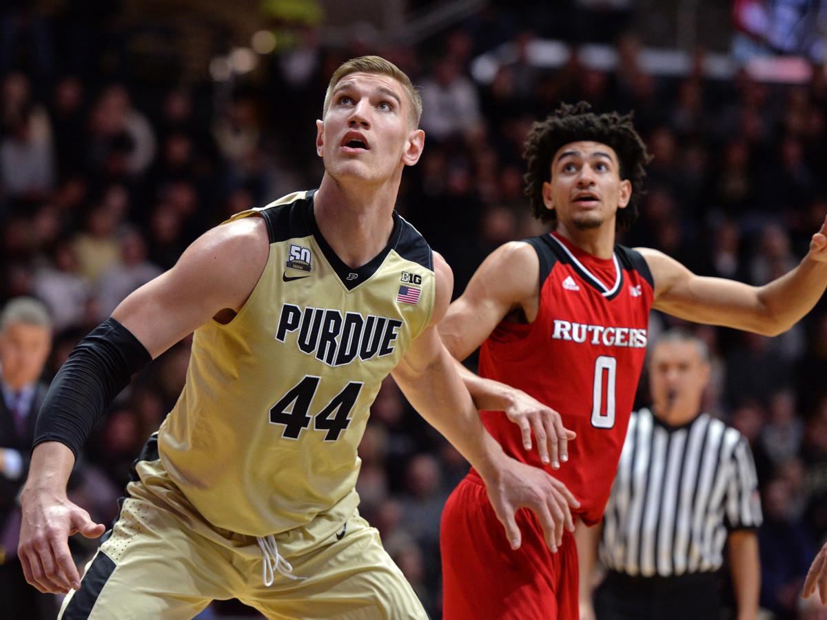 purdue-basketball-power-rankings-inline.jpg
