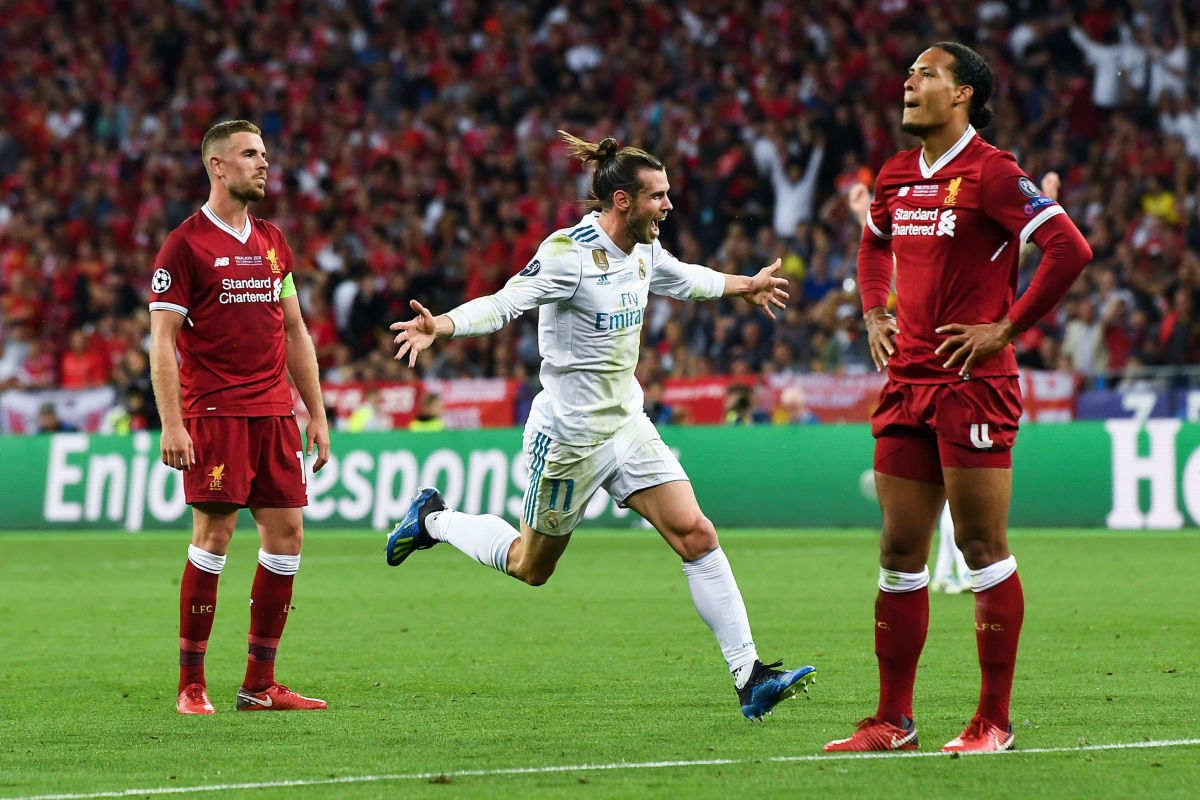 real-madrid-v-liverpool-uefa-champions-league-final-5b0fb92e73f36c8276000006.jpg