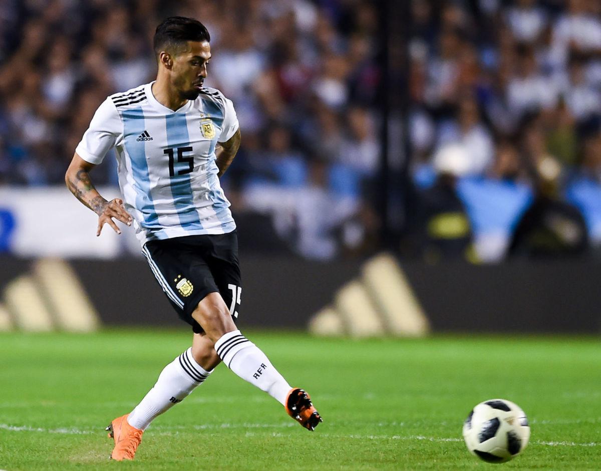 argentina-v-haiti-international-friendly-5b374cdc3467acfd6900006b.jpg