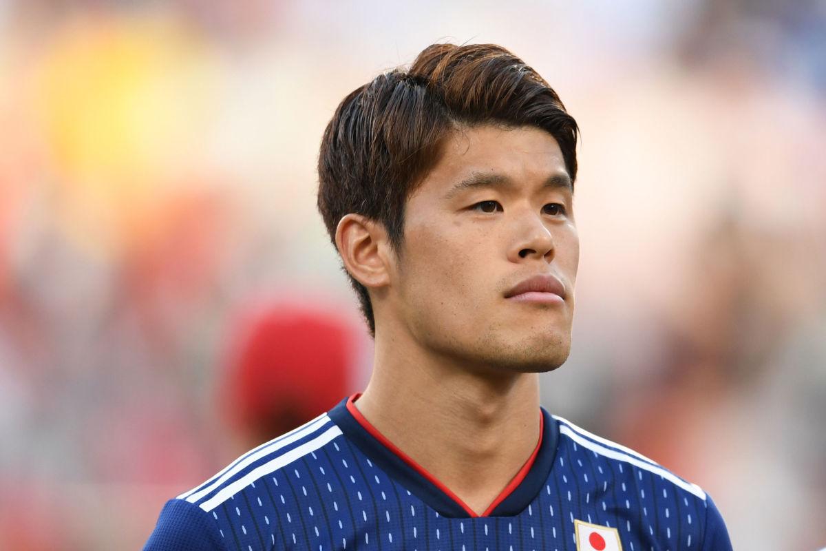 japan-v-senegal-group-h-2018-fifa-world-cup-russia-5b34c4e0f7b09d841000000d.jpg