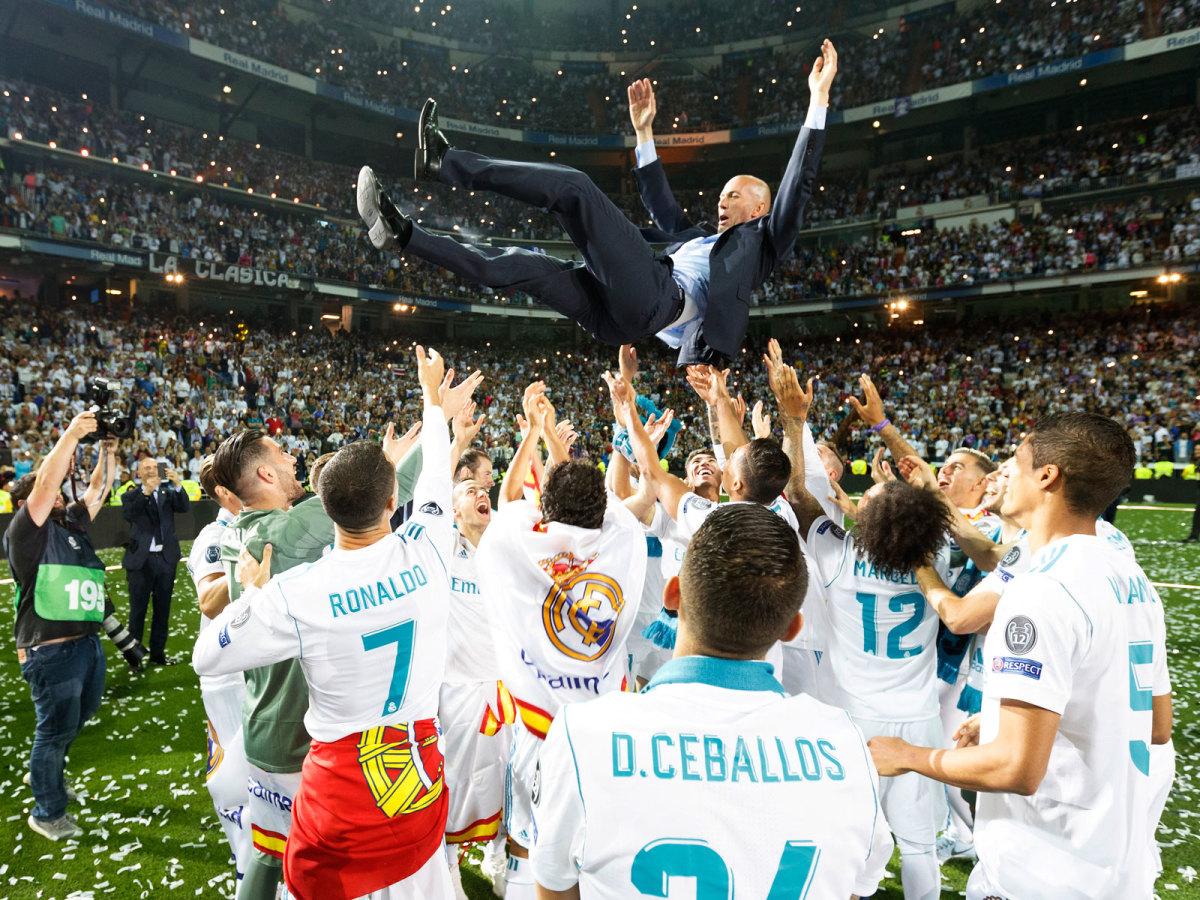 zidane-wins-ucl-again-inline.jpg