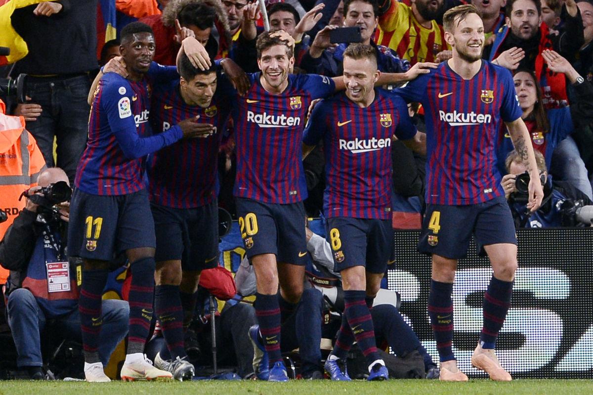 fbl-esp-liga-barcelona-real-madrid-5bd6c70ae3e0277fae000010.jpg