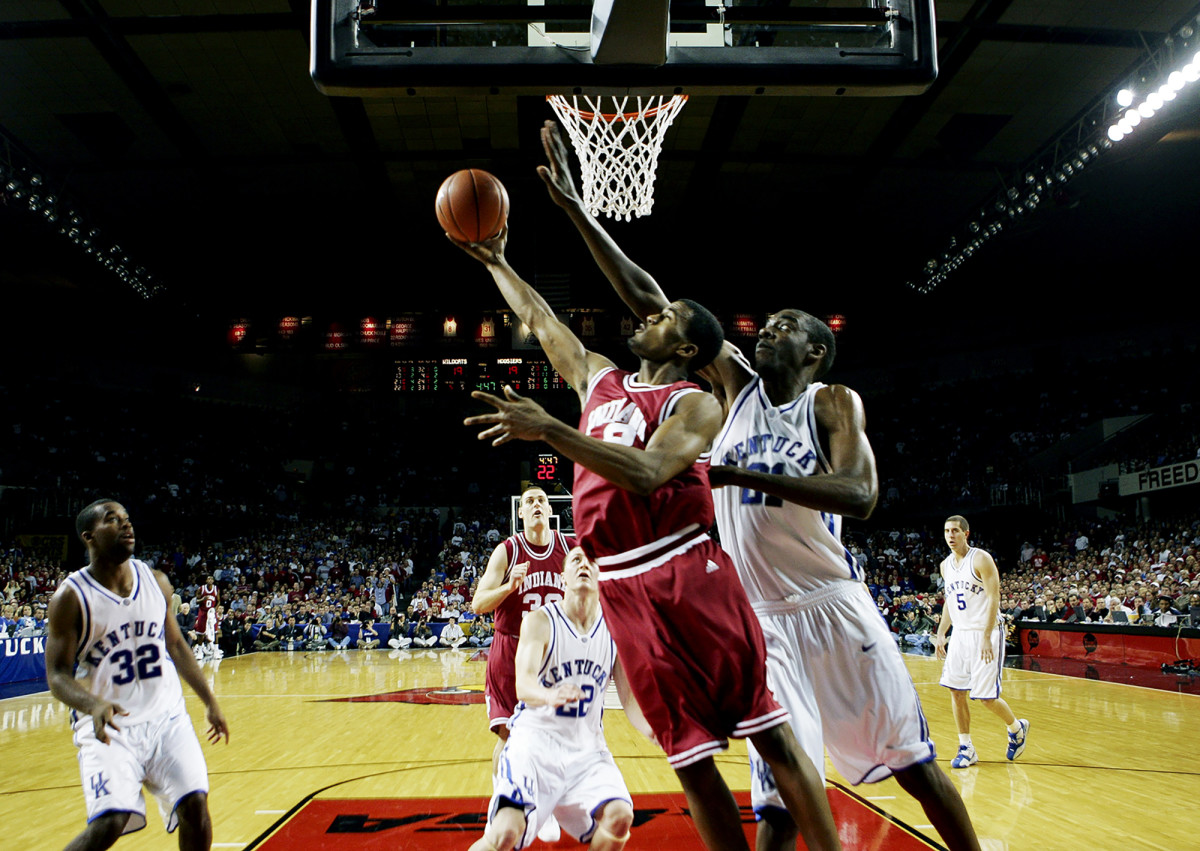 james-hardy-indiana-basketball-fullwidth.jpg