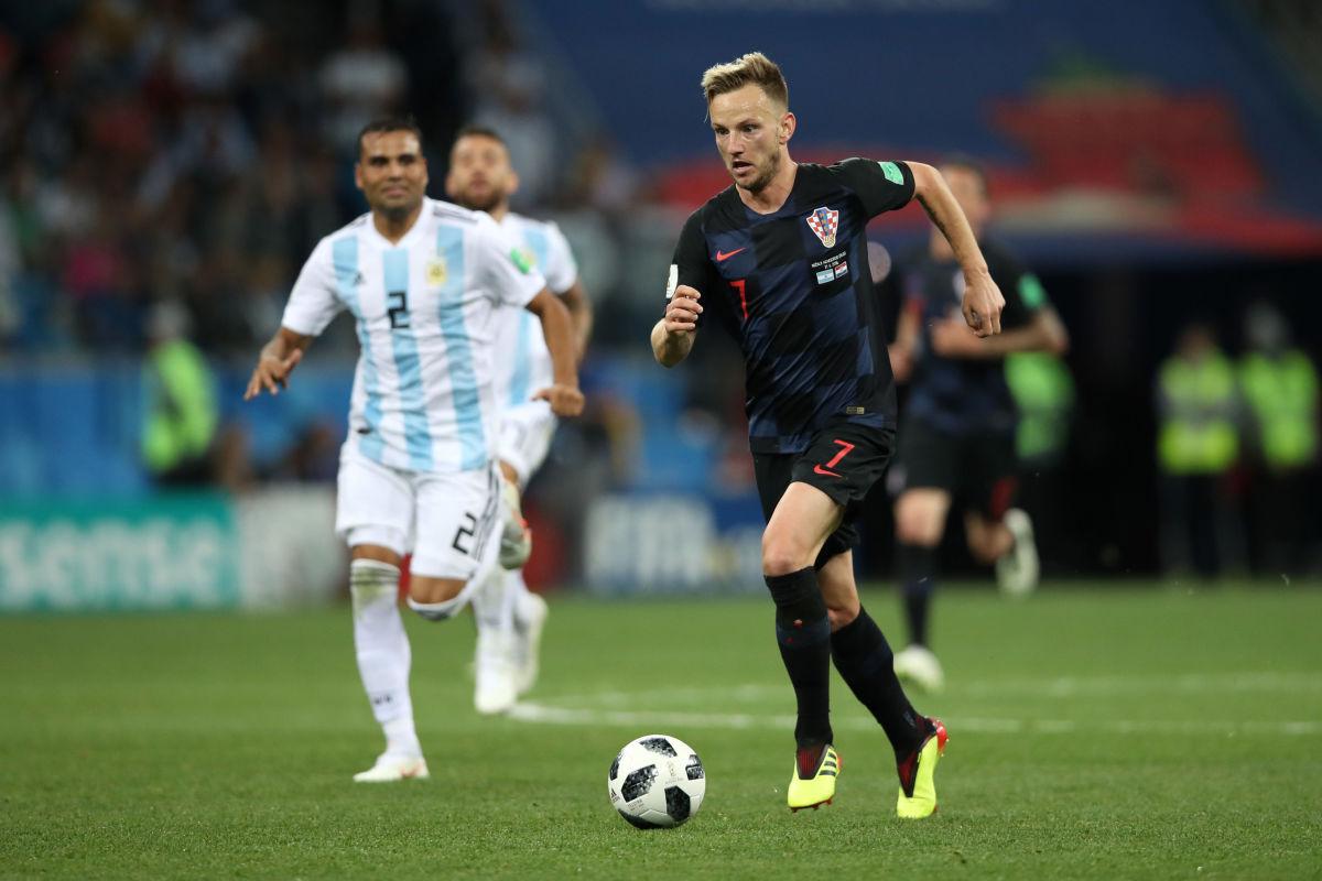 argentina-v-croatia-group-d-2018-fifa-world-cup-russia-5b3622a83467ac5a19000005.jpg