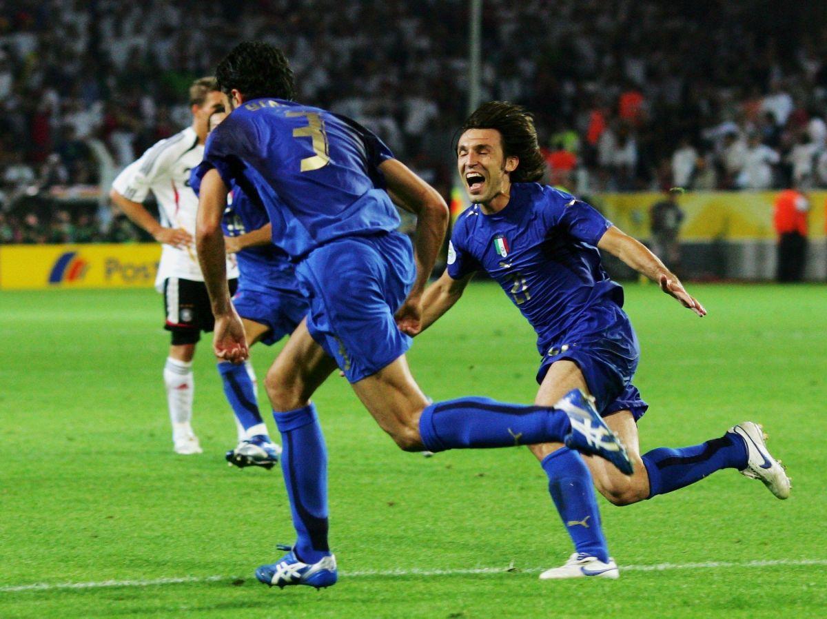 semi-final-germany-v-italy-world-cup-2006-5af9b1197134f60cce000001.jpg