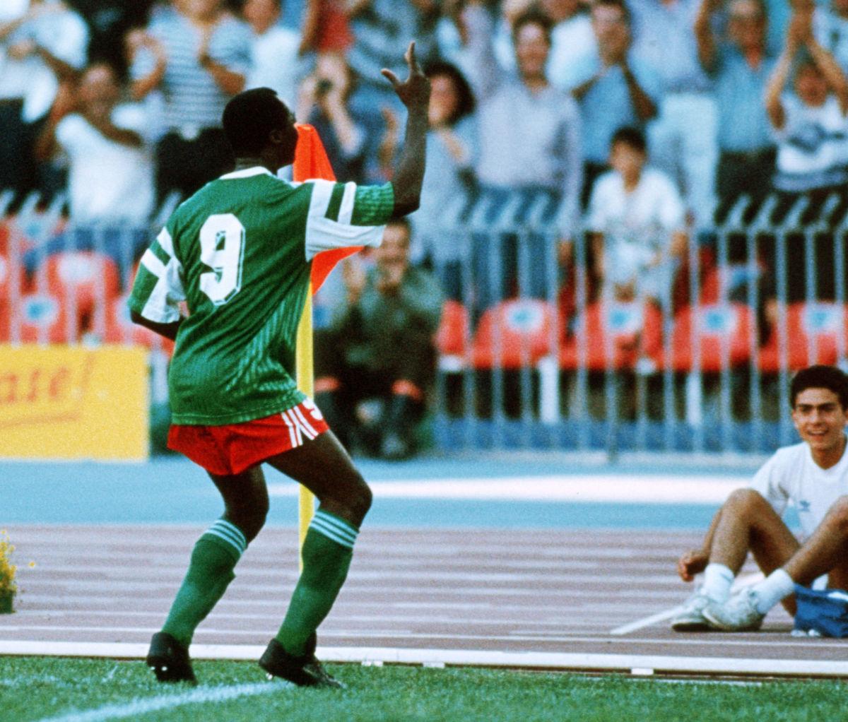 ita-world-cup-1990-cameroon-v-colombia-5af99577f7b09da136000003.jpg