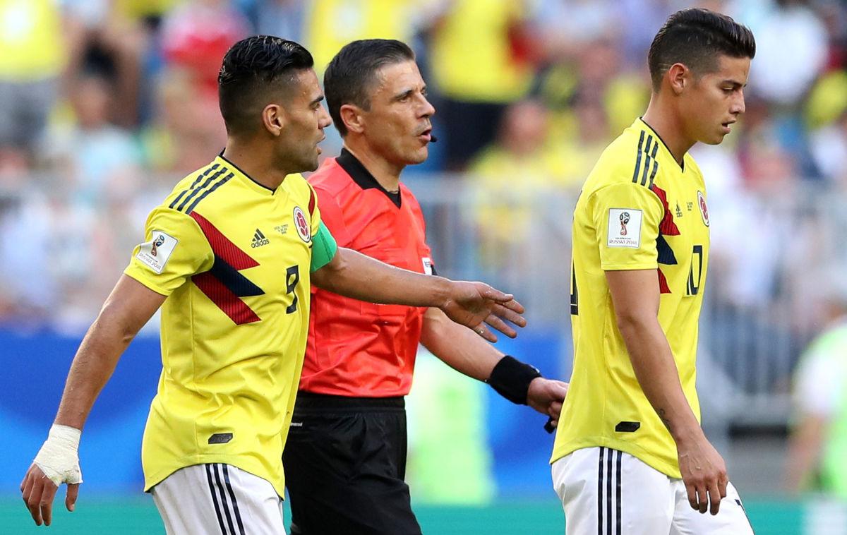 senegal-v-colombia-group-h-2018-fifa-world-cup-russia-5b34f6a27134f681bb00001f.jpg