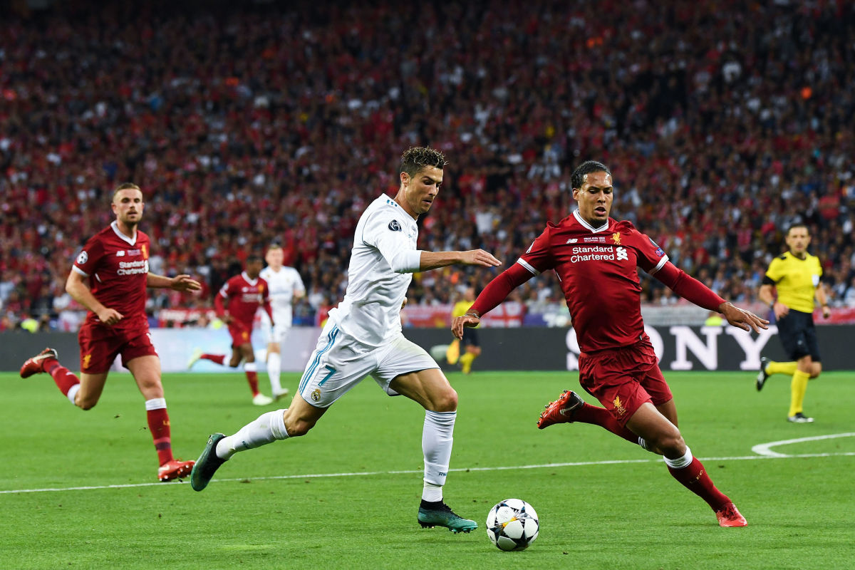 real-madrid-v-liverpool-uefa-champions-league-final-5b0e7266347a02136d000004.jpg