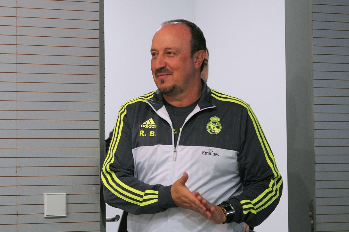 real-madrid-training-and-press-conference-5bf021f25ab70fc0b0000018.jpg