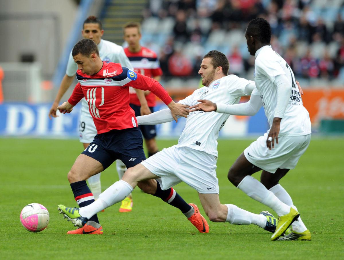 lille-s-french-midfielder-eden-hazard-5bfd6a4ba01da536f1000001.jpg