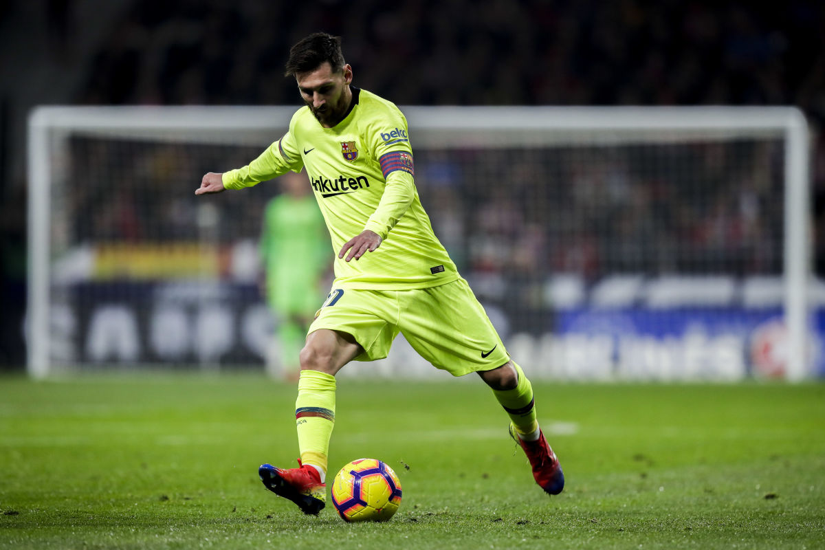 atletico-madrid-v-fc-barcelona-la-liga-santander-5bfecc29adab72c6f2000001.jpg