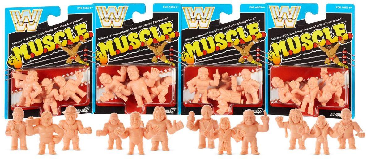 muscle_figures_mattel.jpeg