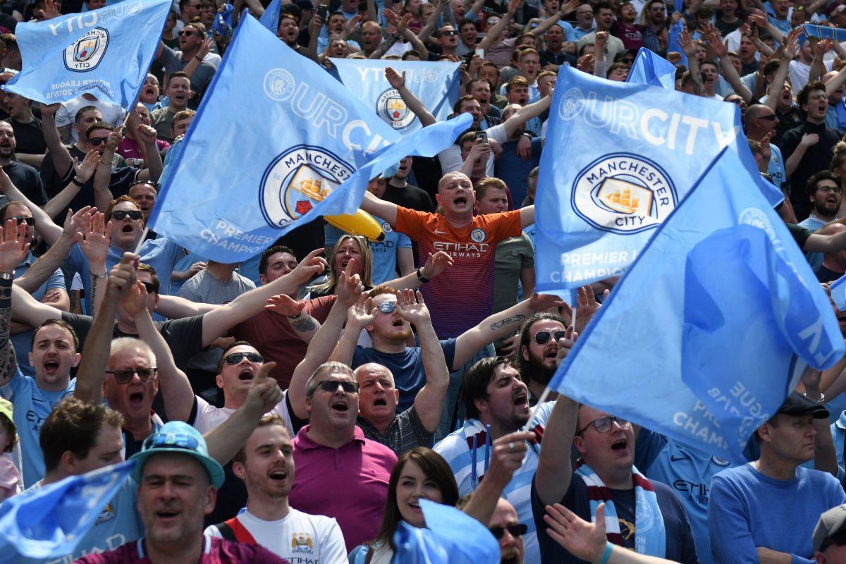 fbl-eng-pr-man-city-huddersfield-5ba95c275786be26f3000001.jpg