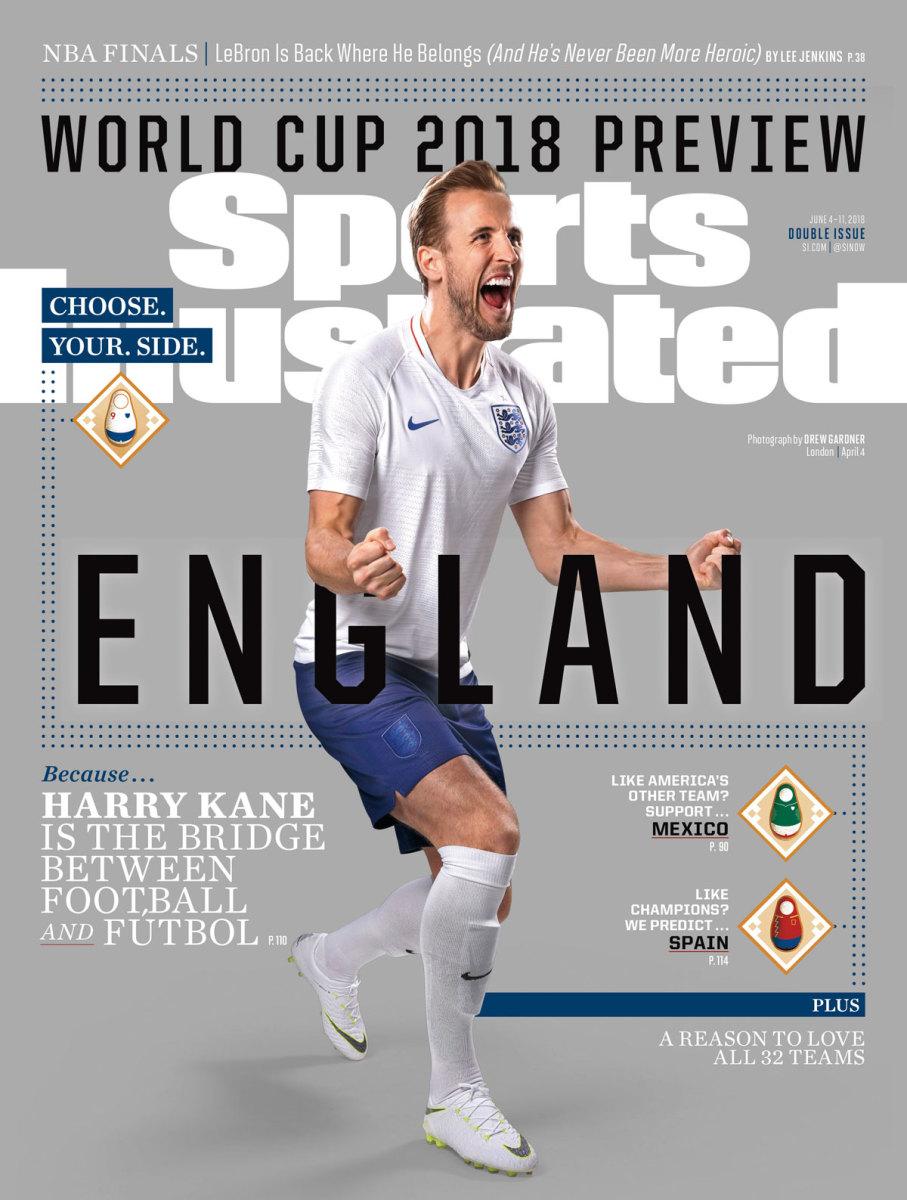 harry-kane-england-world-cup-cover.jpg