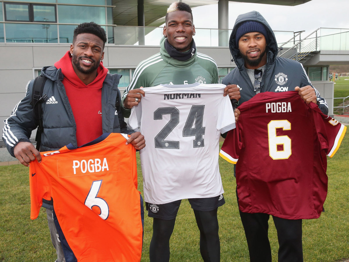 pogba-norman-sanders-nfl-man-united.jpg