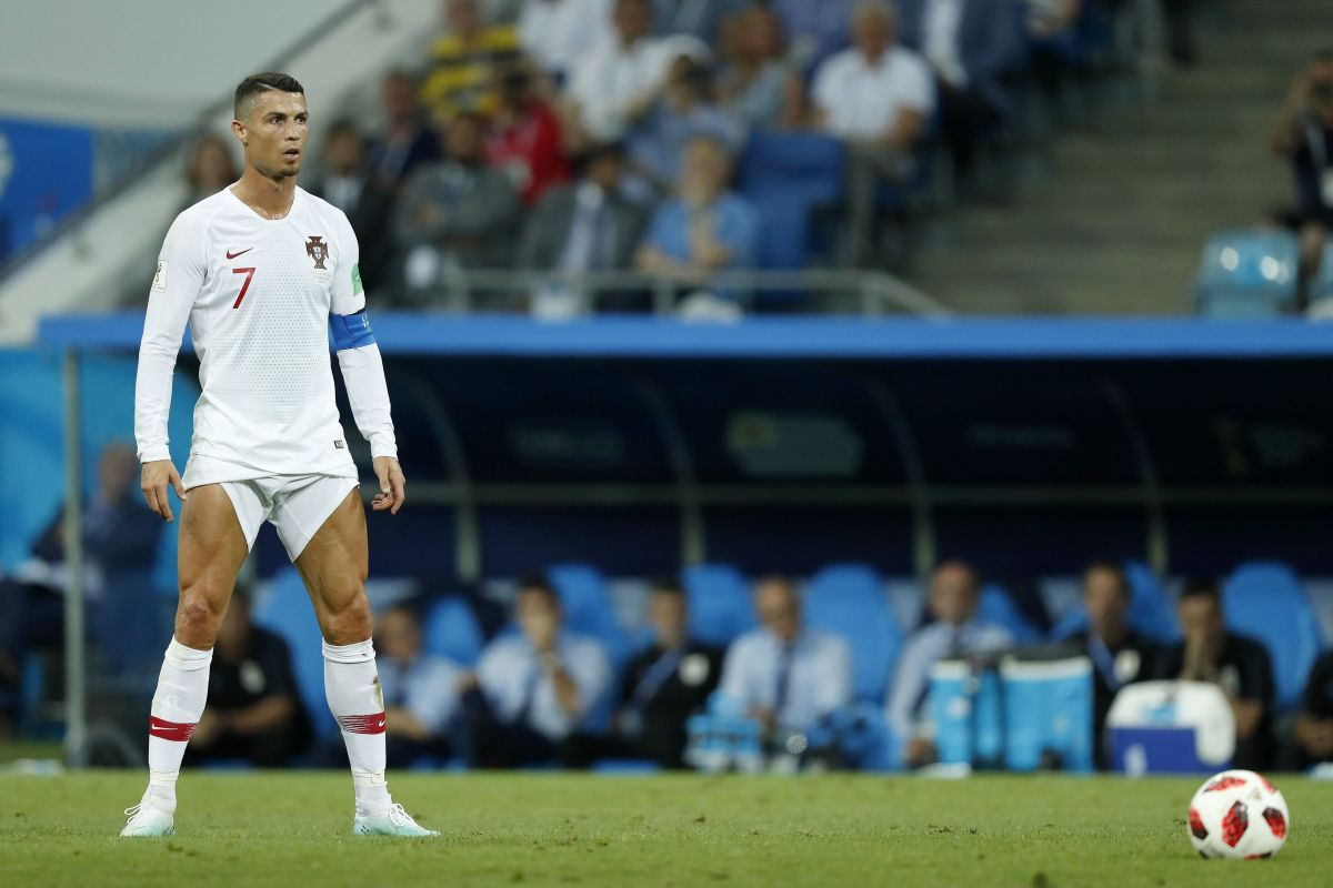fifa-world-cup-2018-russia-uruguay-v-portugal-5b3b7ea53467ac60ed00001b.jpg