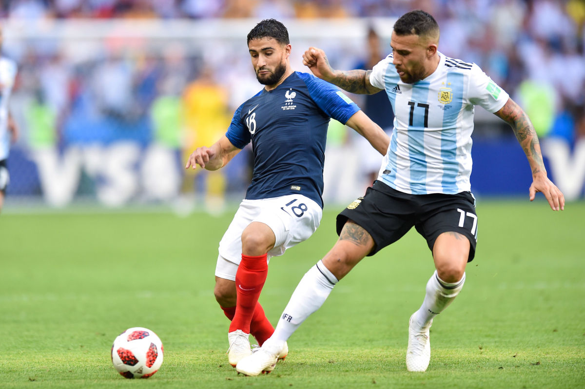 france-v-argentina-round-of-16-2018-fifa-world-cup-russia-5b3cecd07134f68175000007.jpg