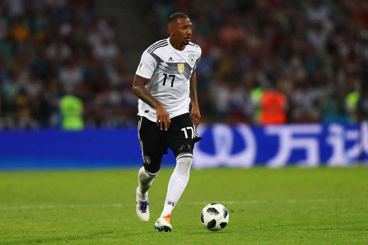 germany-v-sweden-group-f-2018-fifa-world-cup-russia-5b3b6a44347a028909000008.jpg