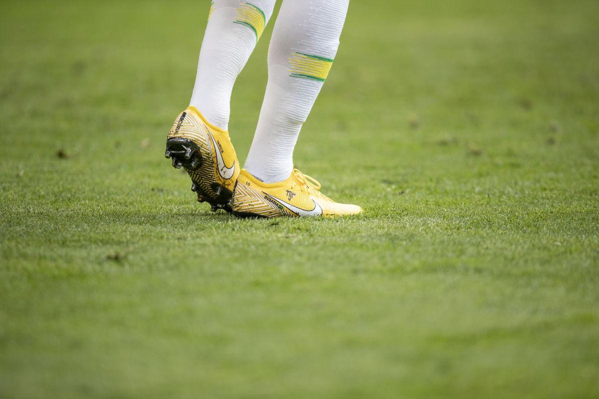 brazil-v-mexico-round-of-16-2018-fifa-world-cup-russia-5b3b7da773f36c8d83000017.jpg