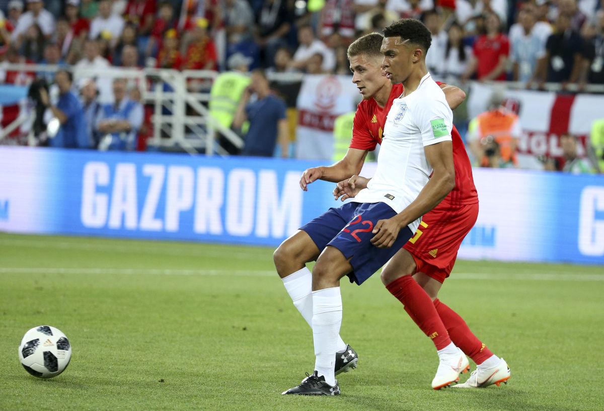 england-v-belgium-group-g-2018-fifa-world-cup-russia-5b3b697b7134f6e82100007f.jpg