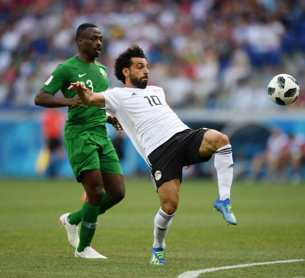 saudi-arabia-v-egypt-group-a-2018-fifa-world-cup-russia-5b3b81b2347a02730f000007.jpg