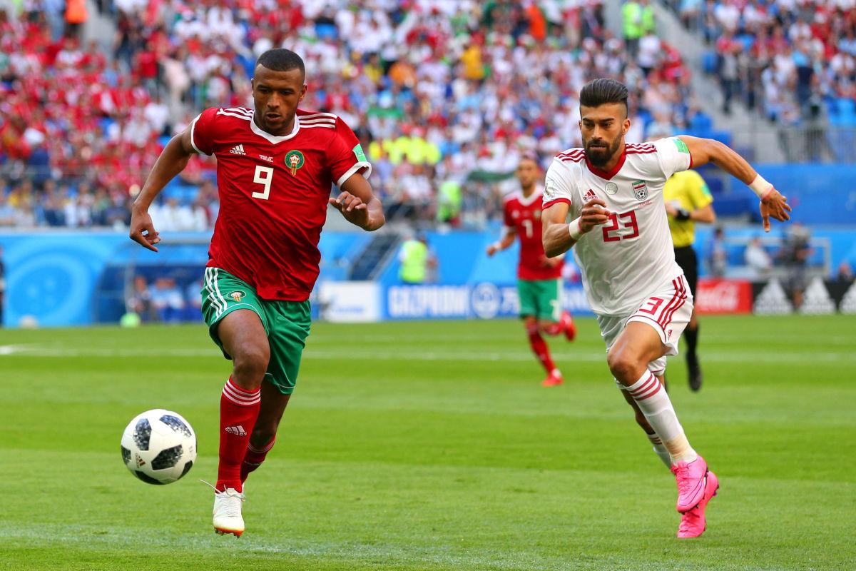 morocco-v-iran-group-b-2018-fifa-world-cup-russia-5b3b6ac27134f651aa000003.jpg