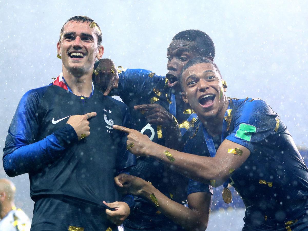 france-world-cup-griezmann-pogba-mbappe-inline.jpg