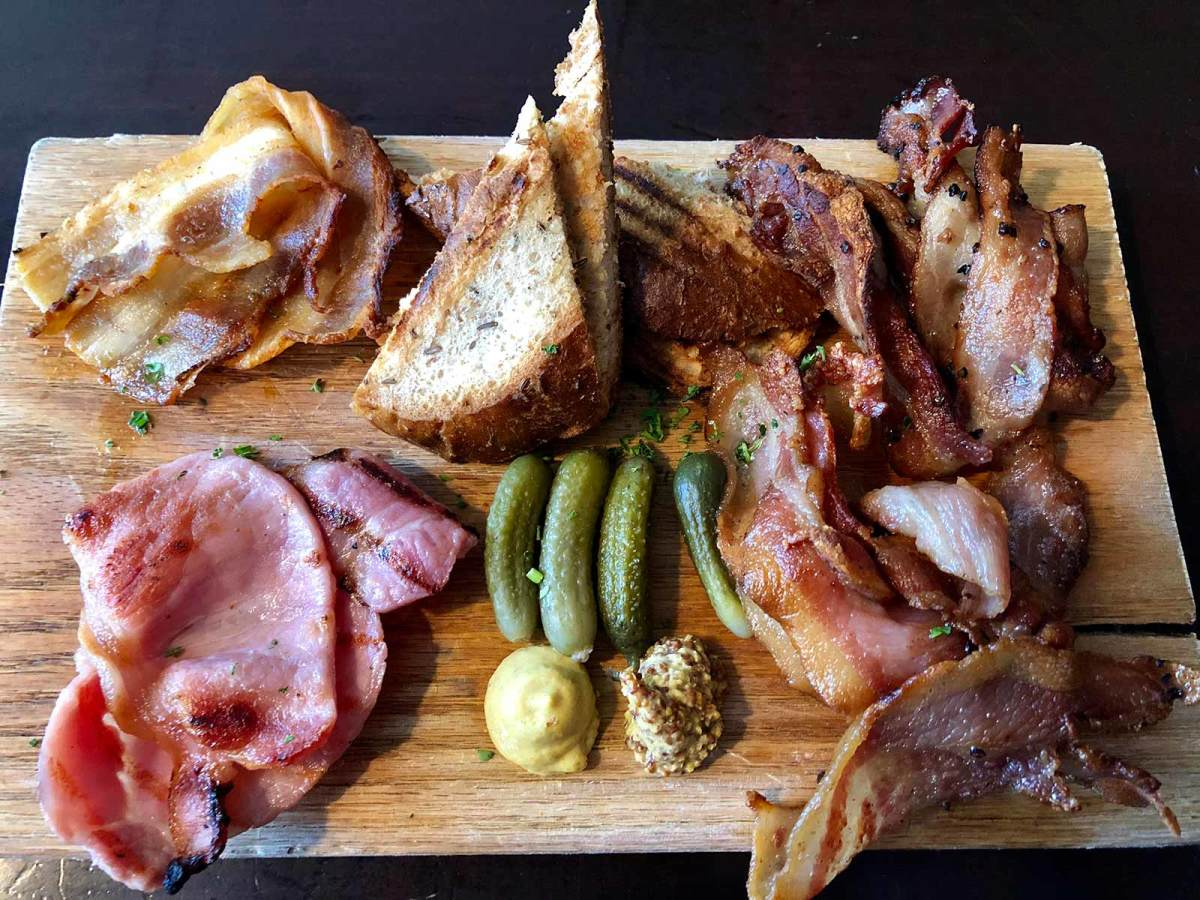bacon-board-paddy-longs.jpg