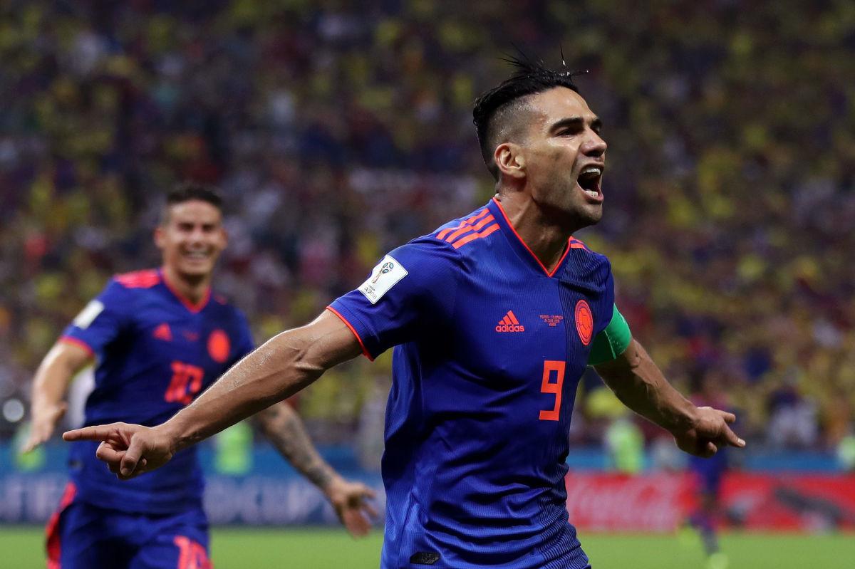 poland-v-colombia-group-h-2018-fifa-world-cup-russia-5b2ff319f7b09d46e100000a.jpg